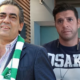 """Sportstonoto Radio – Μαλλιάκας: """"Ποτέ σε Διαγόρα"""", Μαρτίνης: """"Θα πάει στον κουμπάρο του, σε Ιάλυσο""""! (ΗΧΗΤΙΚΟ)"""