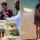 Δολοφονία Καρολάιν: Πως η ΕΛ.ΑΣ έφτασε στην εξιχνίαση της υπόθεσης (video)