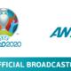 Απίστευτο: Δεν είχαν πληρώσει στην UEFA να δείχνουν το σκορ και τον χρόνο, στον ΑΝΤ1!