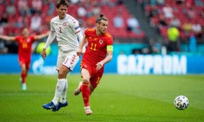 Ουαλία-Δανία 0-4: Νέο πάρτι η Δανία, γιόρτασε τη χρυσή επέτειο με πρόκριση στα προημιτελικά (videos) 6