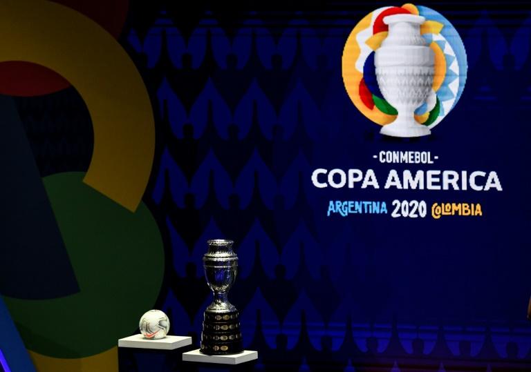 Copa America: Αρχίζει η διοργάνωση που πέρασε από χίλια κύματα