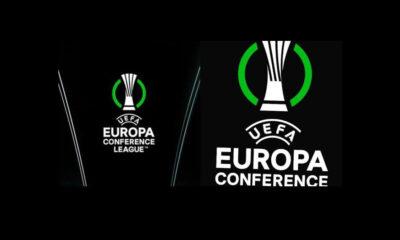 Conference League: Χαμόγελα στην ΑΕΚ, δυσκολίες για Άρη – Οι αντίπαλοι