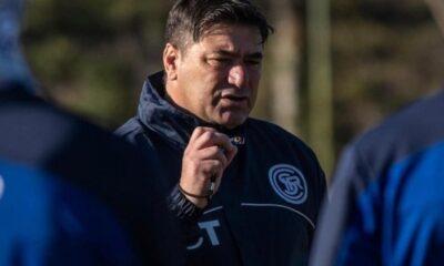 Επιβεβαίωση Sportstonoto και για τον Αργεντινό προπονητή του Απόλλωνα Λάρισας... 20