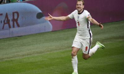 Euro 2020: Τα ζευγάρια των προημιτελικών 6