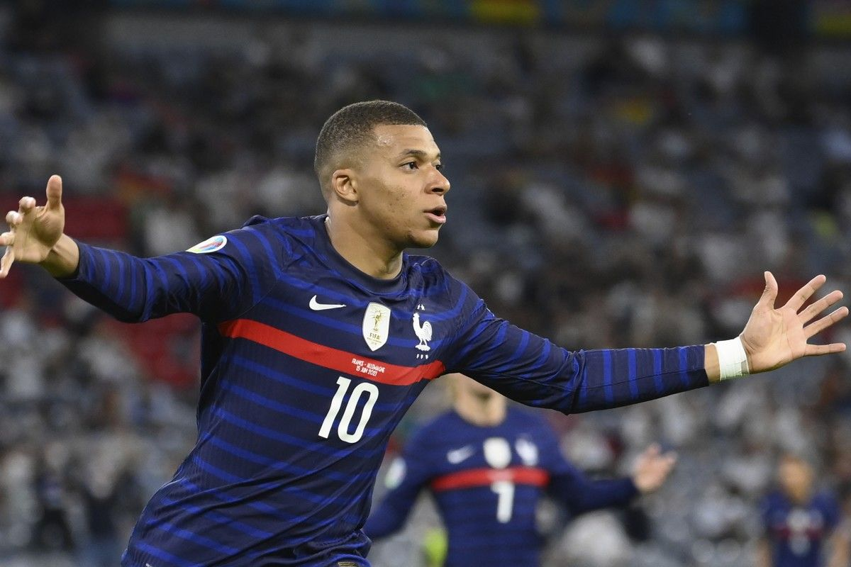 Euro 2020: Το πρόγραμμα του Σαββάτου (19/6)