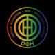 Πρωτοπορεί ο ΟΦΗ: Η αλλαγή των χρωμάτων στο σήμα του και η στήριξη στη ΛΟΑΤΚΙ+ κοινότητα 9