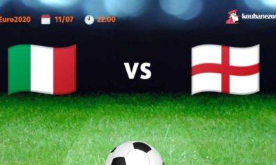 Προγνωστικά Euro 2020. Μέχρι και 9.75 στον τελικό 8