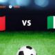 Προγνωστικά Euro 2020. Στους «8» με ειδικά 19