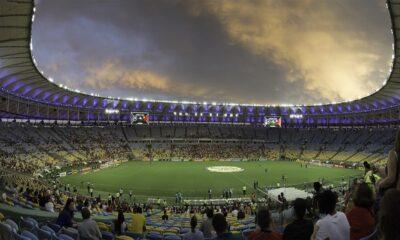 Προγνωστικά Copa America. Ή τώρα, ή ποτέ για τον Μέσι 10
