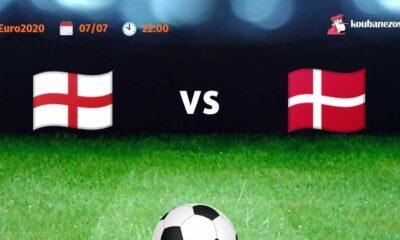 Προγνωστικά Euro 2020. Ψάχνοντας τις αξίες του ημιτελικού. 12