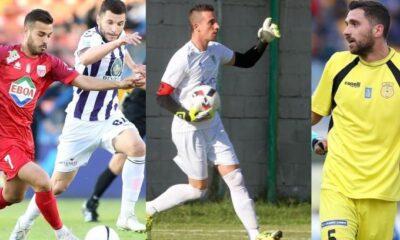 Επιβεβαίωση Sportstonoto.gr και για τις 3 μεταγραφές της Ξάνθης! 10