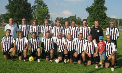 Οι Παλαίμαχοι της Δόξα Δράμας, μας διευκρινίζουν στο Sportstonoto... 6