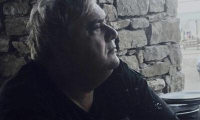 """Αιγάλεω: Μέτοχος του """"Σίτι"""" ο... Κουκάς, Δευτέρα 2 Αυγούστου η πρώτη, 17 έως 27 σε Καρπενήσι 8"""
