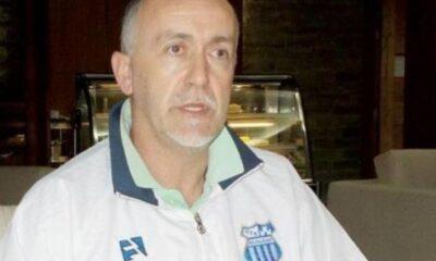 Ο Ντράγκαν Τζουγκάνοβιτς νέος προπονητής σε ΑΕ Καραϊσκάκη – Αποκλειστικό