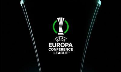 Europa Conference League: Ο ΠΑΟΚ με Ντουντελάνζ - Μποέμιαν, η ΑΕΚ με Έλφσμποργκ - Μιλσάμι και ο Άρης με Κουόπιο - Πολτάβα 10
