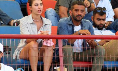 Γ' Εθνική – Μπαράζ: Πικράθηκε με Πανιώνιο ο Κουτσόπουλος 6