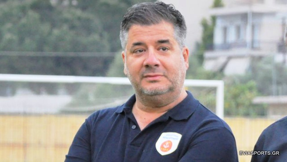 Συνεχίζει τις μεταγραφές… πρώην ποδοσφαιριστών η Νέα Αρτάκη