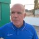 """Αναστόπουλος: """"Θέλουμε ακόμη δουλειά..."""" (video) 15"""