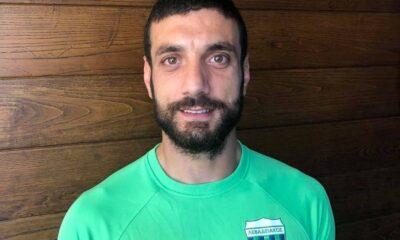 Επιβεβαίωση του Sportstonoto.gr και για Χρήστο Αραβίδη σε Λεβαδειακό!