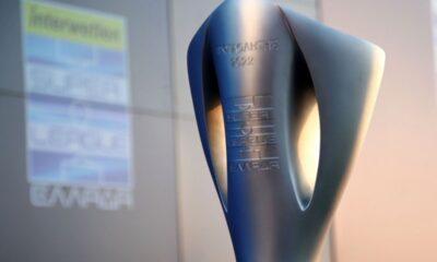 Super League: Ανακοίνωσε τη συμφωνία με τις 5 ΠΑΕ η Cosmote TV 6