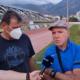 """Αναστό: """"Δίκαια η Καλαμάτα, καλός Ολυμπιακός Β', δεν άντεξε ο Ζαγόρ, σωστός Κούγιας, με ξέχασε η ΕΠΟ..."""" (video) 27"""