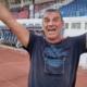 """Γεωργούντζος: """"Τεράστιος Πανιώνιος, Πρωτάθλημα και φέτος η Μαύρη Θύελλα""""! (video) 12"""