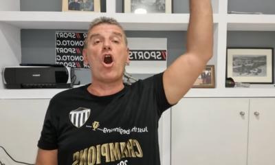 """Γεωργούντζος: """"Δίκαια τον ΟΦΙ με... γιώτα, δεν υπάρχει Αστέρας και προπονητής Ράσταβατς""""! (video) 4"""
