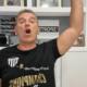 """Γεωργούντζος: """"Δίκαια τον ΟΦΙ με... γιώτα, δεν υπάρχει Αστέρας και προπονητής Ράσταβατς""""! (video) 58"""
