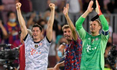Τα highlights από την πρώτη φετινή βραδιά του Champions League (videos)
