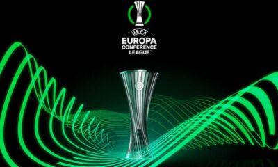 Europa Conference League: Το πρόγραμμα της πρεμιέρας-Μάχες σε Γαλλία και Κύπρο