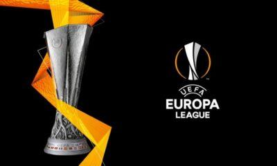 Europa League: Για την πρώτη νίκη η Νάπολι και η Λέστερ 12