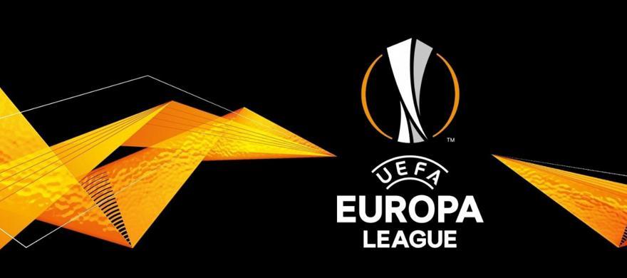Europa League: Το πρόγραμμα της πρεμιέρας – Τα «φώτα» στην Αγγλία