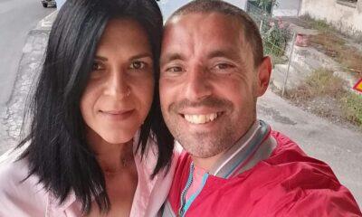 ΑΟ Πόρου: Παντρεύεται την Τρίτη ο Τσάτσος  με κουμπάρο τον πρόεδρο!