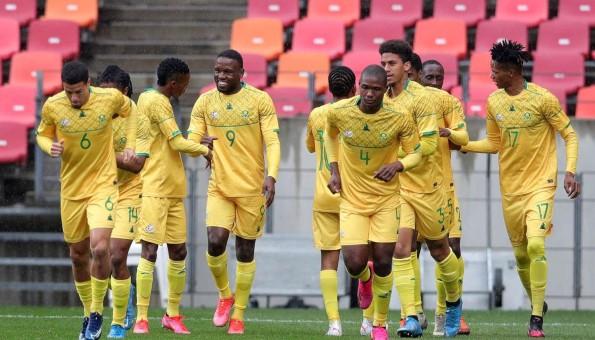 Στοίχημα: Φουλ του γκολ σε Αφρική και Αργεντινή, σε φόρμα η Βουλγαρία – τριάδα στο 8.38!