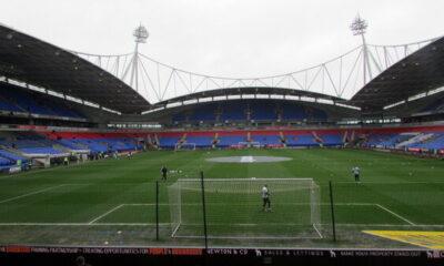 Στοίχημα: Βροχή τα γκολ στην Αγγλία, με φόρα η Σούντσβαλ! 22