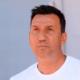 """Η δήλωση ΣΟΚ Φραντζέσκου για την ήττα της ΑΕΛ από Ολυμπιακό Βόλου: """"Έπρεπε να φάμε... 6 γκολ""""! 15"""