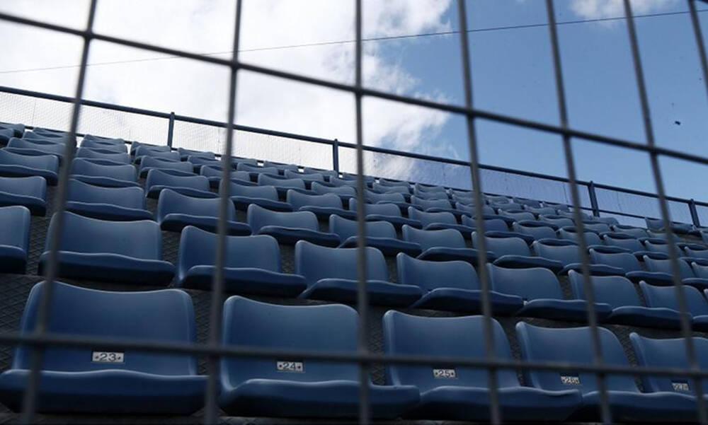 Αστέρας: Δεν παίρνουν… εισιτήρια φέτος οι «Big 4» – Την ησυχία τους  θέλουν στην Τρίπολη
