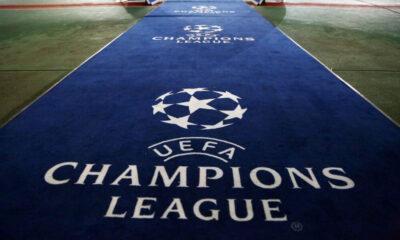 Champions League: Ντέρμπι στο Τορίνο - Όλο το πρόγραμμα 14
