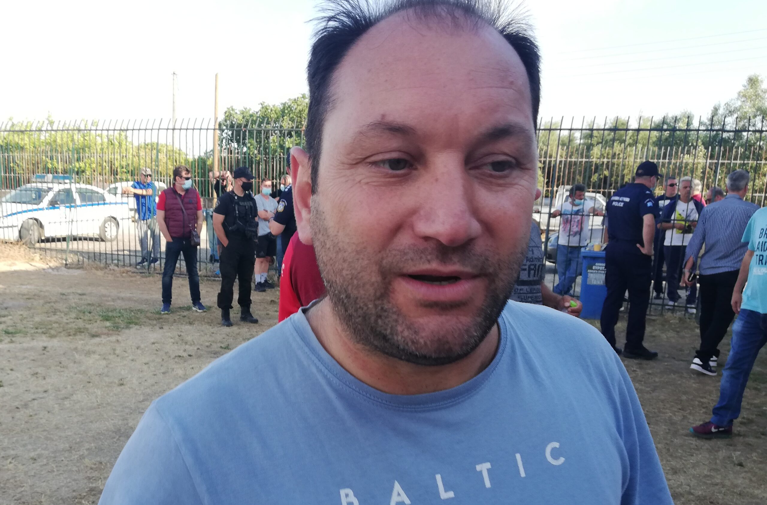 Αστέρας Βλαχιώτη: Ρελάνς Μαρτσούκου με 4 ακόμα μεταγραφές…