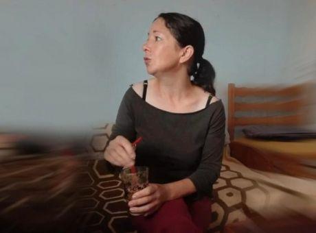 Μεσσηνία: Η 42χρονη Ρουμάνα που βρέθηκε θαμμένη – Το χρονικό της εξαφάνισής της (+videos)