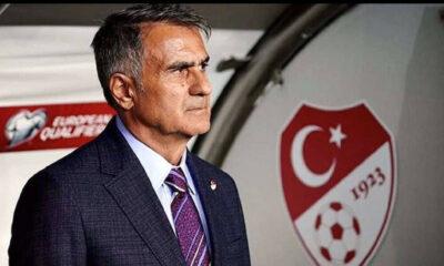 Τουρκία: Τέλος ο Γκιουνές! 4