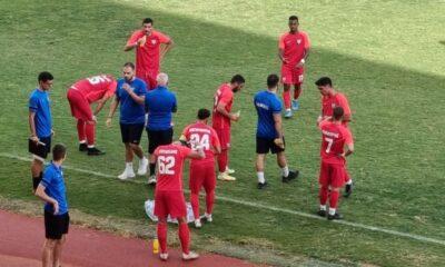 Γκάλοπ Sportstonoto.gr: Η άποψή σας για την… Κόκκινη χθες, στη Νέα Σμύρνη,  Θύελλα! (+pics-vid)