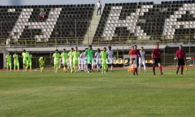 Καλαμάτα: 7 παίκτες με Κορονοϊό, άμεσα γυρίζουν 3, άρα με -4 έως τώρα, πάει (τελικά… ακτοπλοϊκώς!!!) σε Χανιά!