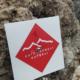 Εγκαίνια Πεζοπορικών διαδρομών: «Κάτω Καρβέλι - Καρβέλι» 13