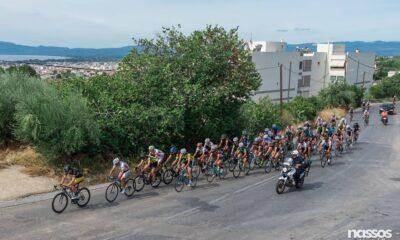 Ποδηλασία: Στις 26 Σεπτεμβρίου η 14η ανάβαση Ταϋγέτου