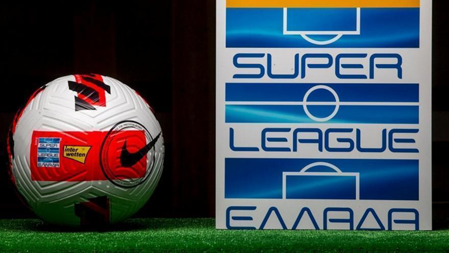 Βαθμολογία Super League: Κορυφή για Ολυμπιακό-ΑΕΚ, «ανάσα» για Άρη, έχασε έδαφος ο Παναθηναϊκός!