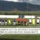 Κ19 Καλαμάτας - Αστέρα Βλαχιώτη 4-2 (video) 13