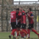 O Αλεξόπουλος σκοράρει κατά της Καλαμάτας και δεν πανηγυρίζει! (video)