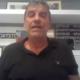 Live με τον Σωτήρη Γεωργούντζο για την Εθνική και όχι μόνο… (Live Streaming)