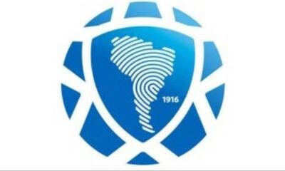 FIFA: Τραγική πρόταση της Conmebol για 25λεπτη (!!!) διακοπή στο ημίχρονο….